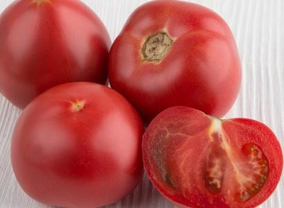 opisanie i harakteristika sorta tomata pink paradajz f1