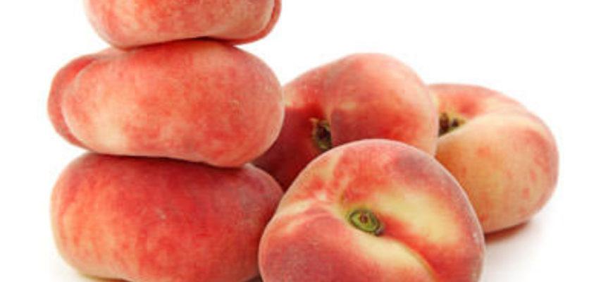 osobennosti inzhirnogo persika
